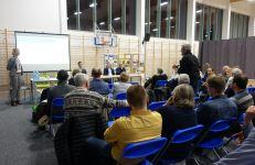 umultowska-spotkanie-informacyjne-4-www.jpg