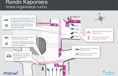 rkaponiera-infografika-2-22-07.jpg