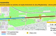 mapka-warszawska6.jpg