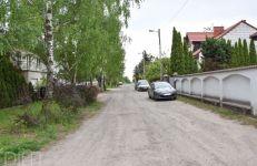 Ulica Elbląska