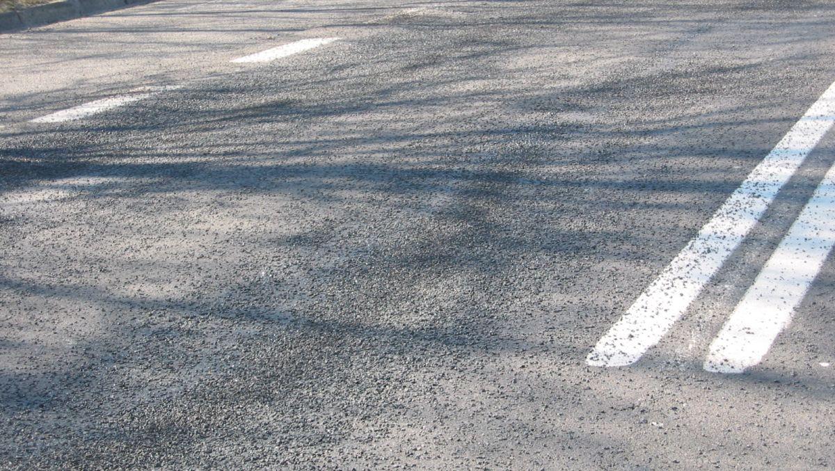 Rozpoczęliśmy prace na ulicach Piaśnickiej i Inflanckiej