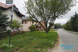 Wybudujemy chodniki na ul. Krapkowickiej, Jawornickiej i Smardzewskiej