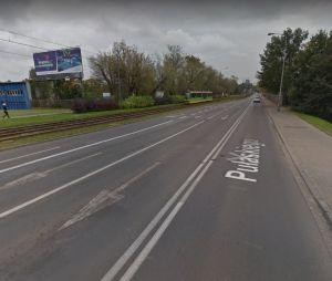Infrastruktura rowerowa na ul. Pułaskiego - rozpoczęliśmy konsultacje społeczne