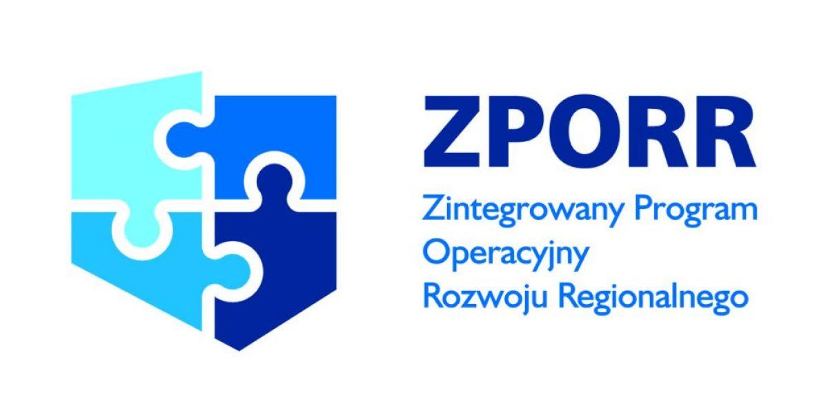 Modernizacja ul. Polskiej w Poznaniu na odcinku od ul. Bukowskiej do ul Dąbrowskiego