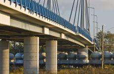 wiadukt-narutowicza-2.jpg