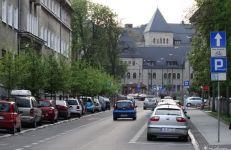 kosciuszki-2013.jpg