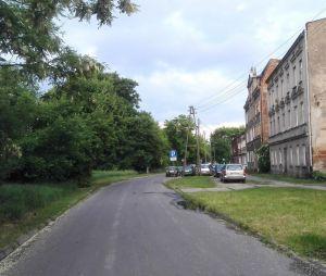W przyszłym roku ruszy budowa ul. św. Wawrzyńca