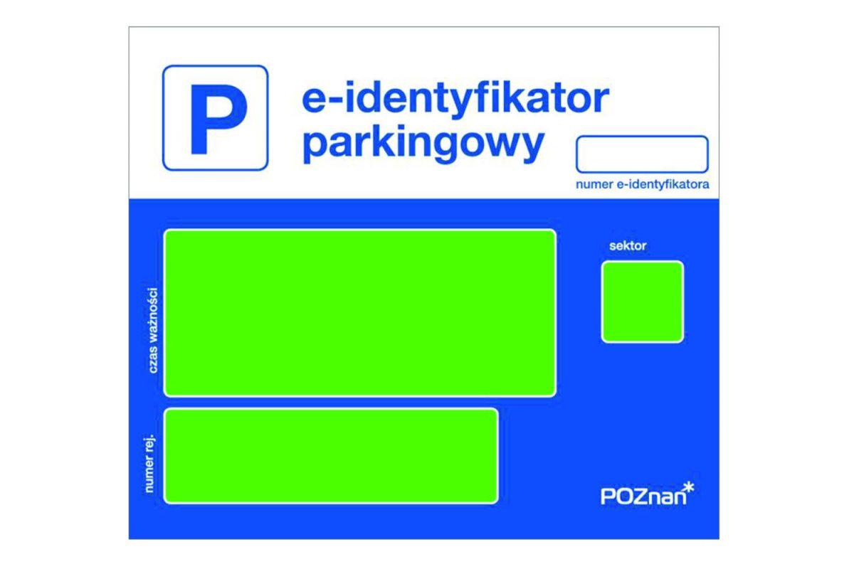 E-identyfikator bez wychodzenia z domu